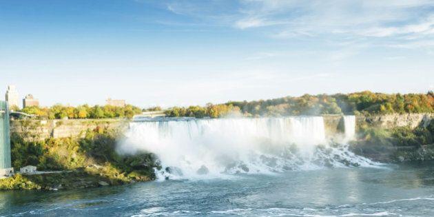 Pourquoi attendre? 6 destinations vacances à visiter hors