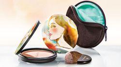 Comment réussir un beau contouring ou maquillage