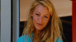 Blake Lively lance «Preserve» son site internet d'art de vivre à la Gwyneth
