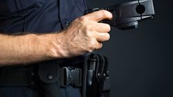Le pistolet électrique devrait être davantage utilisé par les policiers, selon le