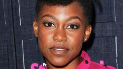 Daniele Watts, l'actrice de «Django déchaîné», est accusée d'atteinte à la