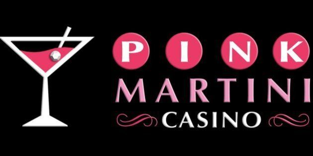 Pink Martini Casino: l'entreprise québécoise Black Tie Ventures lance un jeu de casino social pour femmes