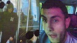 Attaques à Copenhague : le tueur présumé identifié comme Omar