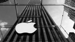 Apple travaillerait sur un projet de voiture
