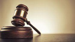 Alberta: Deux accusés reconnus coupable d'un stratagème à la