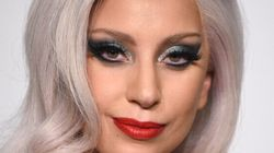 Lady Gaga ne ressemble plus à cela