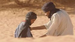 Abderrahmane Sissako: «Les musulmans sont les premières victimes des extrémistes»