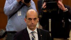 Le Canada enquête sur 80 jihadistes présumés revenus de Syrie et