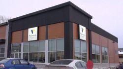 Sherbrooke : un centre de prélèvement de plasma ouvrira d'ici 2016