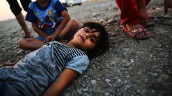 Environ 80 villageois massacrés dans le nord de