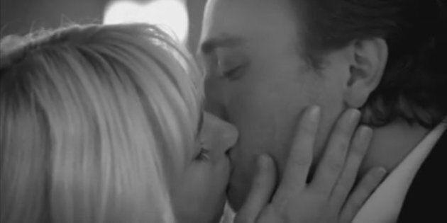 Les plus beaux baisers de «30 vies» en