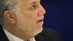 Vaccination: Philippe Couillard en appelle à la responsabilité des