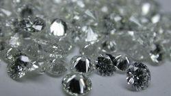 25 millions pour un diamant