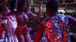 Le carnaval au Brésil expliqué aux touristes : comment se déroule VRAIMENT la fête