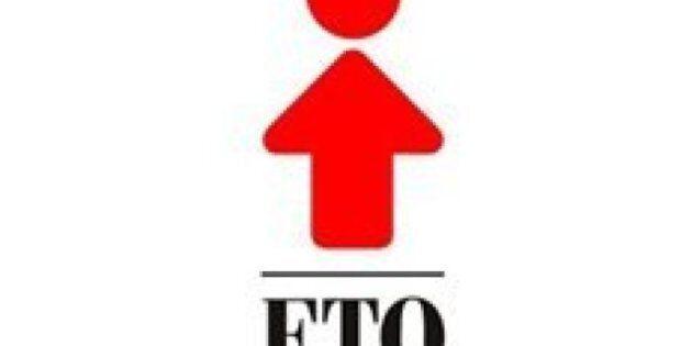 Si le projet de loi 3 est adopté, la FTQ prévoit de sérieuses