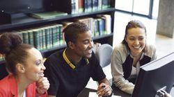 Québec triple les droits de scolarité des étudiants