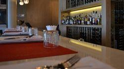Restaurant Légende: tradition
