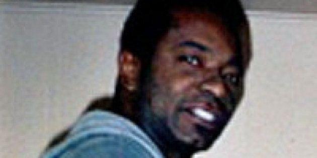 Le SPVM sollicite l'aide du public pour retrouver John Patrick, 47 ans, disparu depuis le 15 août