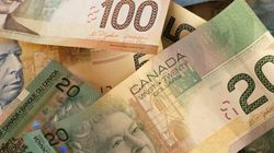 Baisse d'impôts: un économiste avertit Ottawa que la chute du pétrole