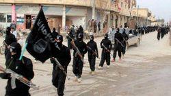 Lutte contre l'État islamique : le Canada doit