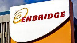 Le projet d'inversion de la Ligne 9B d'Enbridge