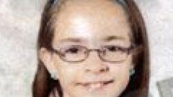 Saskatchewan: les jumelles portées disparues ont été retrouvées mercredi