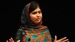 Au Pakistan, le Nobel de la paix n'a pas éteint les haines contre