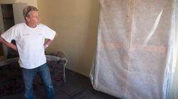Procès Magnotta: les pièces à conviction scrutés par la biologiste