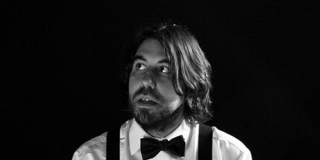 Nouveau teaser pour Julien Sagot