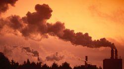 La commissaire à l'environnement dit qu'Ottawa n'en fait pas