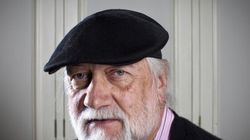 Mick Fleetwood: une exposition de photographies à