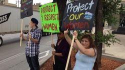 Violence contre les femmes autochtones : proposition d'un forum fédéral-provincial