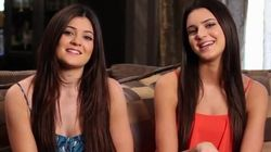 Kylie et Kendall Jenner aux côtés de Malala parmi les ados les plus influents du monde selon