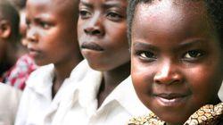 Une étude sur les inégalités hommes-femmes constate des progrès dans