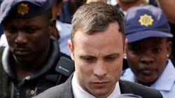 Procès Pistorius: le procureur demande une lourde peine de