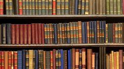 Prix Nobel de littérature: le gagnant sera dévoilé