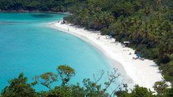 11 plages des Caraïbes à voir avant de mourir