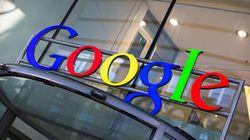 Google achète une société d'effets