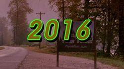 Retour de «Twin Peaks»: La saison 3 annoncée pour