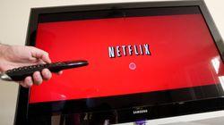Netflix Canada: Quoi voir en