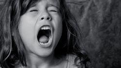Votre voix vous semble étrange sur un répondeur? C'est