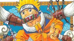 Un dernier tome pour «Naruto»: le manga s'arrête en