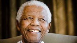 N'utilise pas l'image de Mandela qui