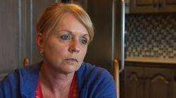 Lac-Mégantic : des résidents craignent de ne plus revenir chez