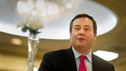 Remaniement à Ottawa: Nicholson aux Affaires étrangères, Kenney à la