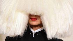 Grammy Awards: les coiffures de stars les plus