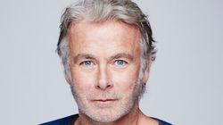 Franck Dubosc dénonce «l'hypocrisie» autour de la mort de Robin