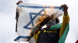Le Hamas et la politique de la