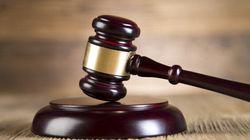 La Cour suprême du Canada débattra cette semaine sur la représentativité des