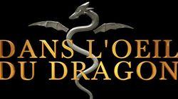 «Dans l'œil du dragon» : Gaétan Frigon et François Lambert abandonnent